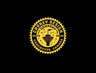 Carney Design Company