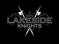 LakesideKnightsShirt