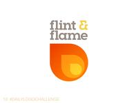 DLC #10 - Flame