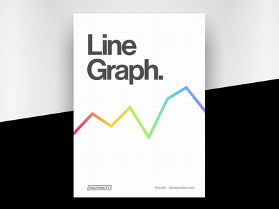 Poster - Graph