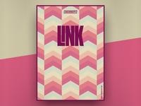 Poster - Link