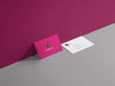 PooyaSalahi PD2    Portfolio Book Dribbble 19090167 pooya flower logo flower minimal logo design logo design business card branding creativity