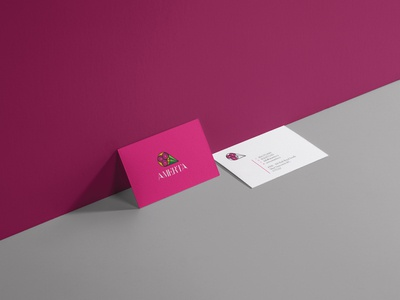 PooyaSalahi PD2    Portfolio Book Dribbble 19090167