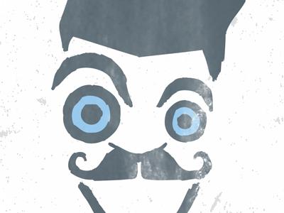 Mumbles avatar