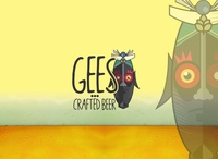 cerveza gees