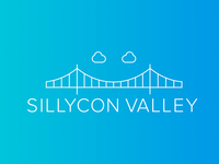 Sillycon Valley