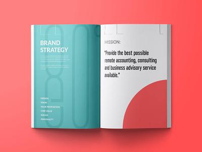 Brand Identity | 180° - ONE EIGHTY° logo design logodesign logotype logo branding design brand identity brand design branding brand