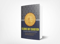 Islamic Book Cover