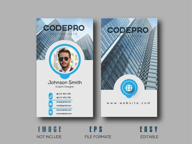 Business Card graphic design freelance fashion app logo flyer branding design business business card business card design business cards businesscard