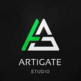 Artigate Studio