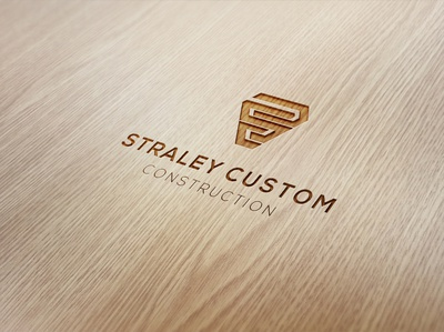 Straley Custom Construction