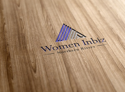 Women Inbiz Northern Rivers 1