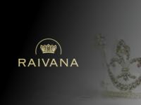 RAIVANA