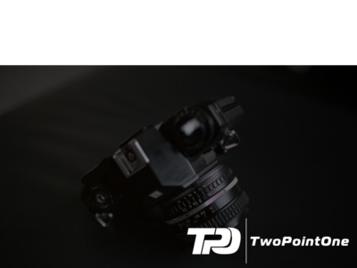 TwoPointOne