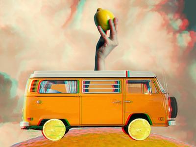 lemons univers