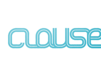 Johann Clausen logo