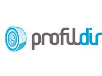profildirekt logo