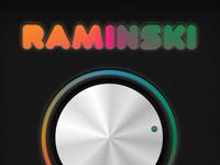 Raminski mixtape #2