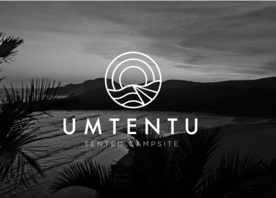 Umtentu - The Brand