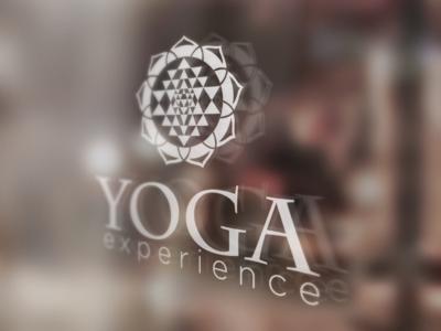 Yoga Experience logo