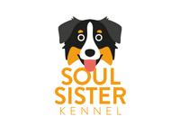 Soul Sister Kennel - #02