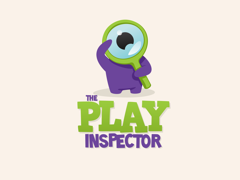 The Play Inspector