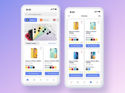 E-commerce Design Mobile App ios android huawei xiaomi shopping buying buying smartphone iphone smartphone uidesign design app mobile app online shop inspiration design ux inspiration ui inspiration design inspiration mobile app design e-commerce e-commerce - mobile app