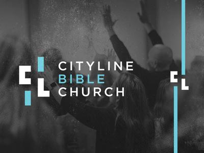 Cityline Logo 1