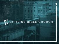 Cityline Logo 3