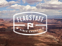 Flagstaff Secondary Logo