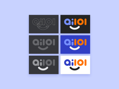 ai101 Logo