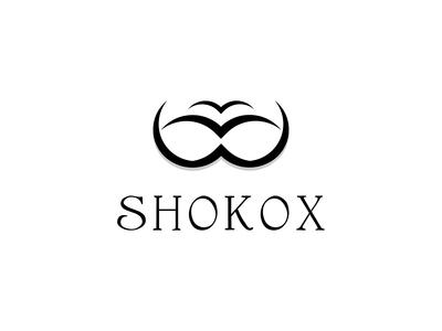 Shokox logo
