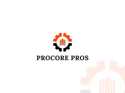 Procore Pros