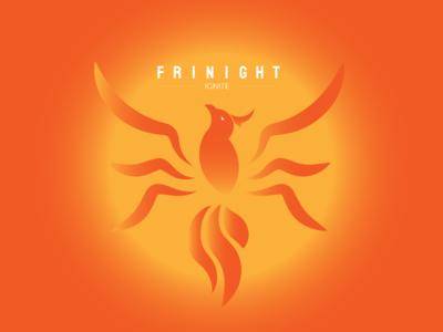 FriNight