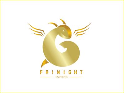 FriNight Gold
