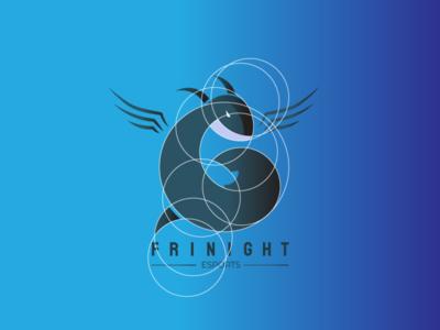 FriNight Logo