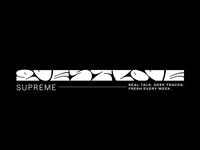 030220 funky music questlove typography type logotype branding logo