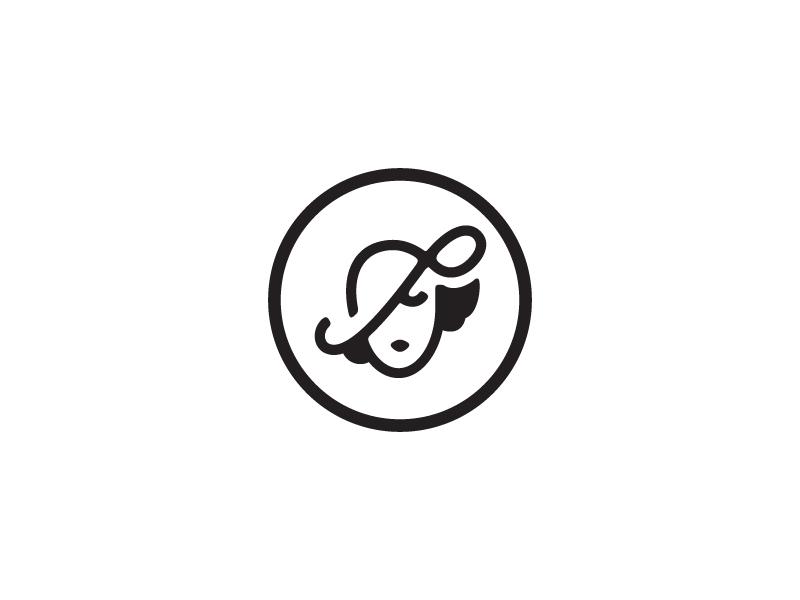 Forme icon 01