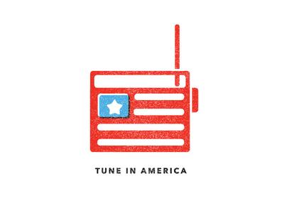 Tune In America