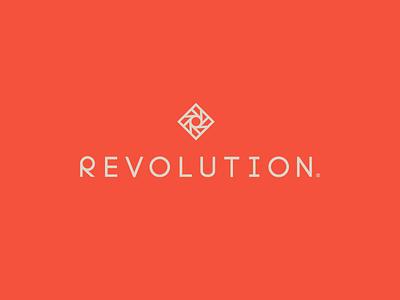 Revolution  rotation sun red science weed cannabis r revolution