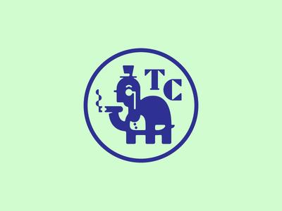 Tortoise Club