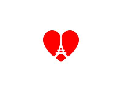 Pray for Paris icon france mourn pray sad heart paris