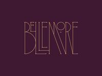 Bellemore Type