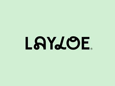 011718 soothe drink bespoke low lay logotype