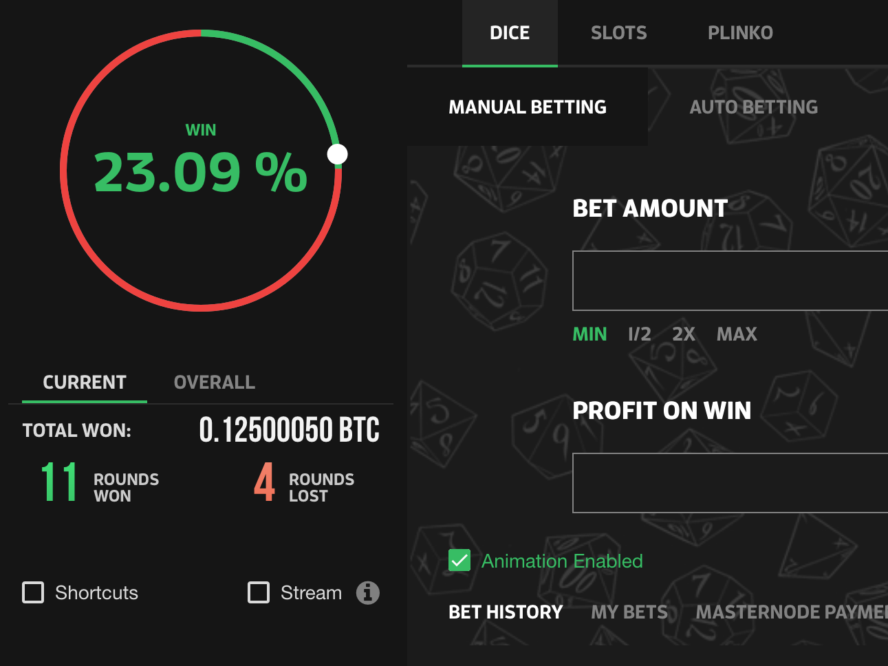 bakkt mercato dei futures bitcoin