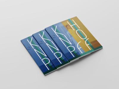 Fernand Khnopff Catalog