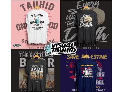 My Distro Dakwah Promotion tshirtdesign muslim tauhid muslimdesigner dakwah islamicdesign distrodakwah