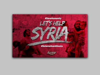 Save Syria Poster wars human rights humanity illustration posters muslim savesyria poster design poster art poster