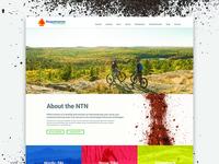 Noquemanon Trail Network