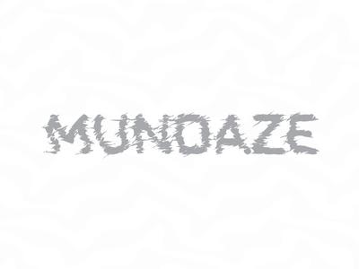 Mundaze